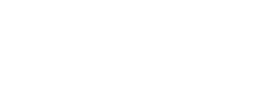 This site is hosted by The Association of Former Students through its AggieNetwork.com Hosting Service.