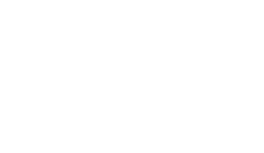AggieNetwork.com Hosting